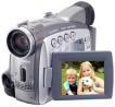 DV Camera Digital Video Camera Consumer Buying Guide
