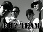 Mang Films - Video The Eh? Team
