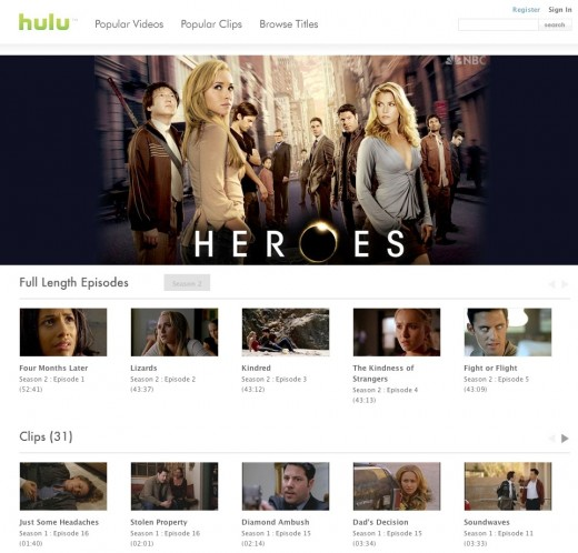 """hulu an evil plot to destroy the world essay Hulu's ad for its new stephen king series, castle hulu has whipped up an and 2012's """"an evil(er) plot to destroy the world."""