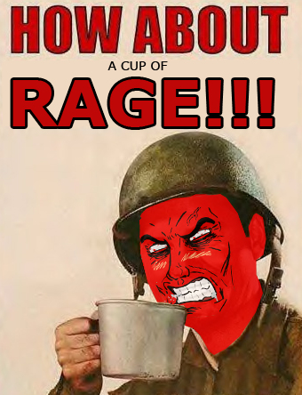 rage-cup.jpg