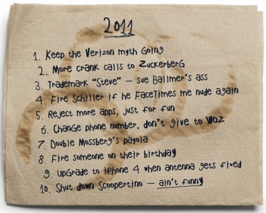 funny college quotes. napkin are pretty funny,