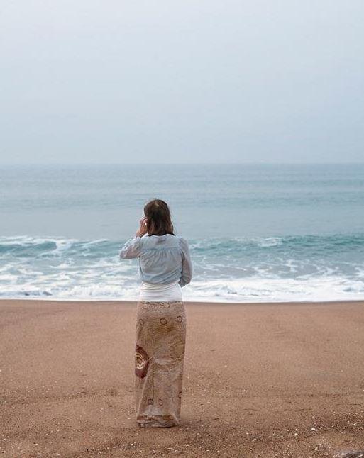 beach-camo