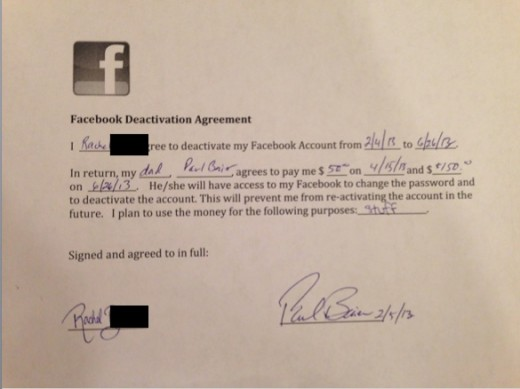 facebook-deactivation-agreement