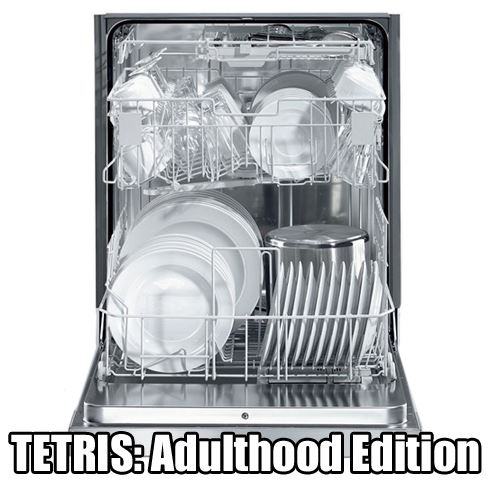 adulthood-tetris
