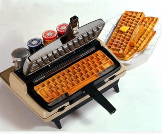 geek-waffle