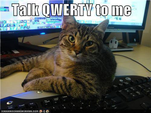 talk-qwerty-to-me