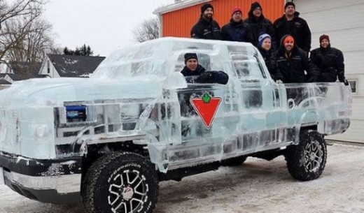 canadian-tire-ice-truck