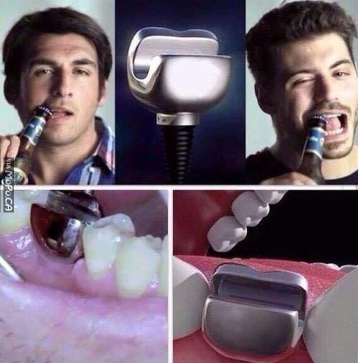 bottle-opener-teeth