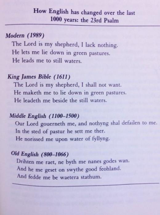 english-1000